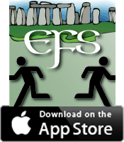 Get Escape from Stonehenge from the