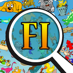 Get FoundIt from the AppStore