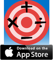 Get Target Number from the Apple AppStore