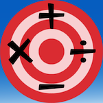 Get Target Number from the AppStore